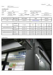 8187_ศูนย์การทหารปืนใหญ่ ค่ายพหลโยธิน.pdf