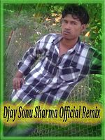 Dj Sonu - Dil Mera Muft Ka (House Mix).mp3