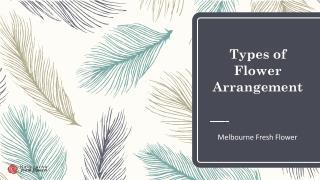 Types of Flower Arrangment.pdf