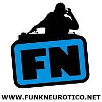 MC Magrinho - Soca pensando nela (DJ Wagner e DJ LD).mp3