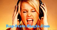 Saeed Kermani Ft.Mehdi Sefr Time-Happy Happy (Rap-State.Blogfa.Com).mp3