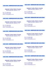 Cartão ALL GAS.doc