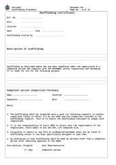 scaffolding certificat.doc
