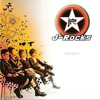 J-Rocks - 04 - Tersesal.mp3