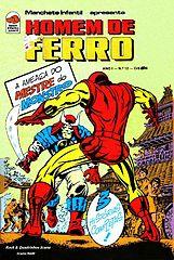 Homem de Ferro - Bloch # 12.cbr