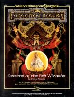 TSR 9235 FR6 Dreams of the Red Wizards.pdf