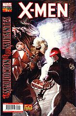 X-Men v4 #06.cbr