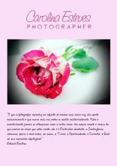 Casamento(atualizada).pdf