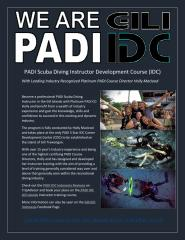 The PADI IDC Indonesia in the Gili Islands with Holly Macleod.pdf
