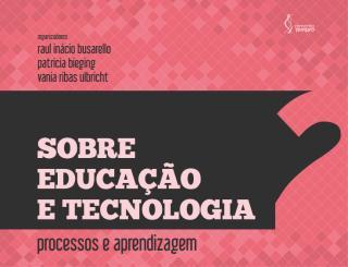eBook_Sobre educacao e tecnologia processos.pdf
