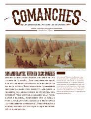 comanches.pdf