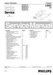 29PT 4643  -  CHASSIS L04U AA.pdf