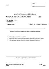 math sabah trial PMR 2009.pdf