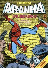 Homem Aranha - Abril # 003.cbr