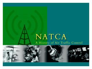 ATC History 2.pdf