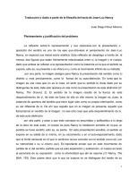 Proyecto Juan Diego Pérez.pdf