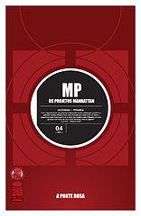 Os Projetos Manhattan #04 (2012) (GdG-SQ).cbr