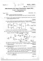 Control Engineering1.pdf