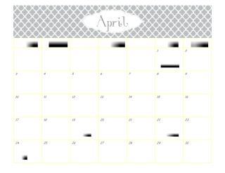 april2011.pdf