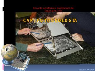 exposicion de fotogeologia.pptx