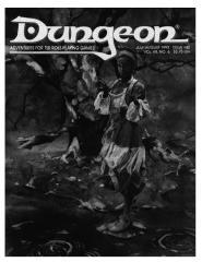 Dun Mag 042 1993.pdf