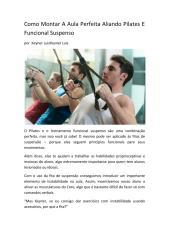 Como-Montar-A-Aula-Perfeita-Aliando-Pilates-E-Funcional-Suspenso.pdf