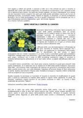 gene_bpsi1.pdf