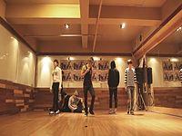 INFINITE 'Back' Dance Practice[2].mp4