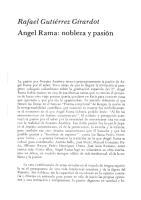 Nobleza y pasión.pdf