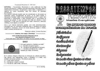 Revista Passatempos Missionarios 2.pdf