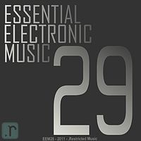 Essential Electronic Music 29.mp3
