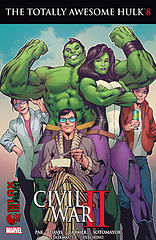 The Totally Awesome Hulk #08 [All-New All-Different] (AzComicsEs.blogspot.com).cbr