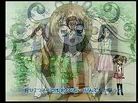 Kirarin Revolution 2rd Tour   คิราริ สาวใสหัวใจเกินร้อย ปี 2 ตอนที่ 34 เต่ากับกระเรียนคิราริกับเซจิวิวาห์สายฟ้าแลบ.mp4