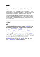 trabalho de espanhol 2.doc