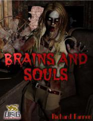 Brains And Souls.pdf