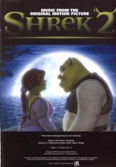 Various- Shrek 2 BOOK.pdf