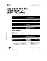 ANSI_IEEE C37.109.pdf