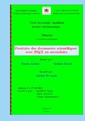 Produire des documents scientifiques avec LaTeX au secondaire-version impression.pdf
