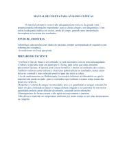manual_coleta.pdf
