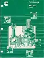 cummins 4bt automotive manual.pdf