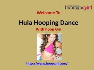 Hula Hooping Performances.pdf