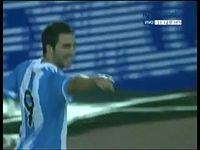 Messi.flv