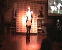 karaoke.avi
