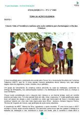 F1 - TEMA 14 - AÇÃO SOLIDÁRIA.pdf
