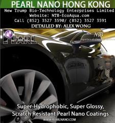 Alex Wong - Pearl Nano Coating Installer in Hong Kong.pdf
