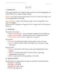 anato2an13-8rate.pdf