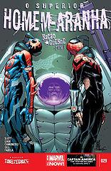 superior homem aranha #29_timelycomics.cbr