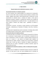 Aluminiios Aldana S. A. (Autoguardado).docx