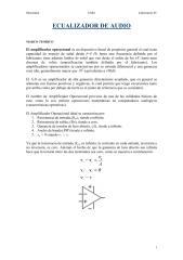 ECUALIZADOR PROYECTO.pdf