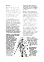 Eladrin.pdf